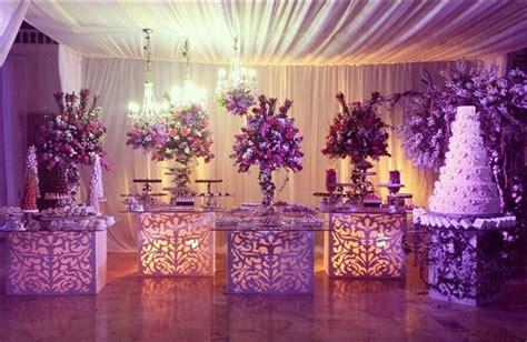 decoraci n de bodas sencillas tips y consejos para arreglos templo para boda como decorar