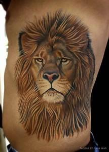 Majestic Lion head tattoo | Tatto | Pinterest | Lion ...