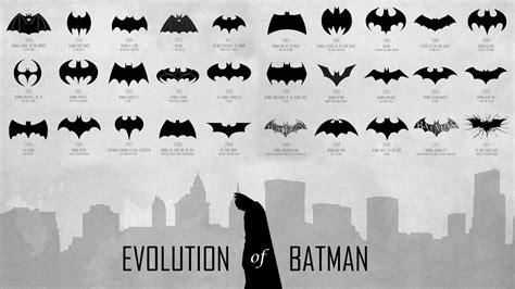 batman  worldwide batman day  celebrated today