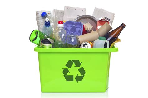 convention and visitors bureau recycling in great falls city of great falls montana