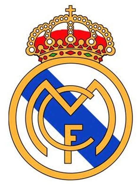logo del real madrid por jesus1227 fondos fotos del real madrid