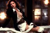 Jennifer Leroy Vintage Erotica Forums