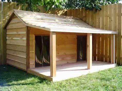 solid bamboo flooring diy house for beginner ideas