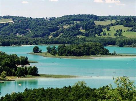 chambres d hotes lyon et environs chambres d 39 hôtes 10 km chambéry à lépin le lac savoie 6