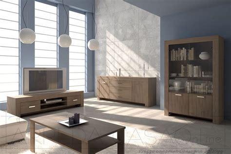 ebay mobili soggiorno mobili soggiorno salotto completo legno olmo scuro 02ol ebay