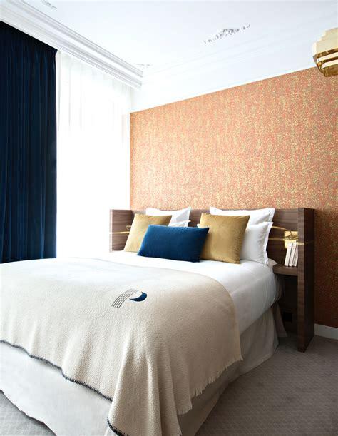 offre d emploi femme de chambre hôtel parister recrute femme de chambre valet de