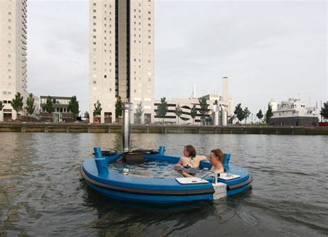 tub boat price check out this tub tug boat 171 twistedsifter