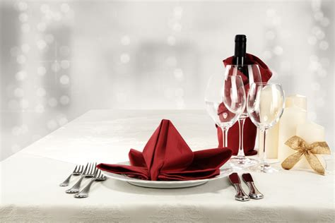 new years day lunch new year s day lunch events whatsupbahrain net