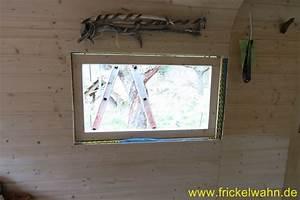 Holzfenster Selber Bauen Pdf : fenster plexiglas selber bauen cheap with fenster plexiglas selber bauen plexiglas ist ein ~ Pilothousefishingboats.com Haus und Dekorationen