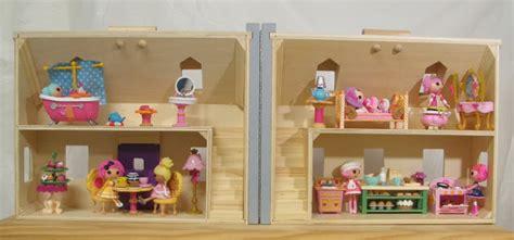 jane cherie melissa  doug pink fold  dollhouse
