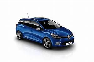Prix Revision Renault Clio 3 : le prix de la nouvelle renault clio gt actu automobile ~ Gottalentnigeria.com Avis de Voitures