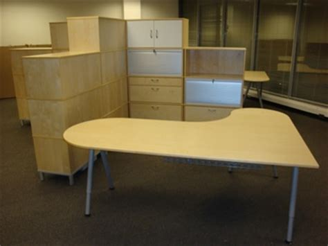 furniture assembly services in atlanta and