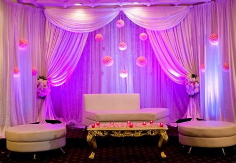 york indian wedding  shadi paradise maharani weddings