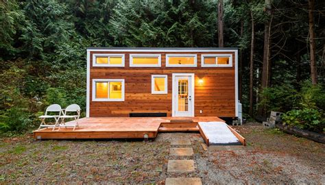 Tiny Haus Auf Raten Kaufen by Top Tips For Putting Up Your Tiny House For Sale