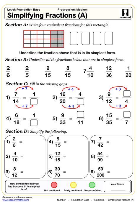 grade math worksheets cazoom math worksheets