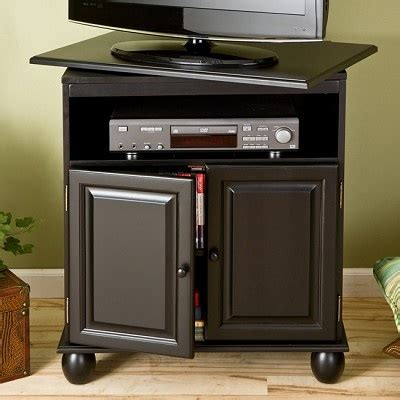 swivel media cabinet 56 best images about tv stands on mahogany tv 2640