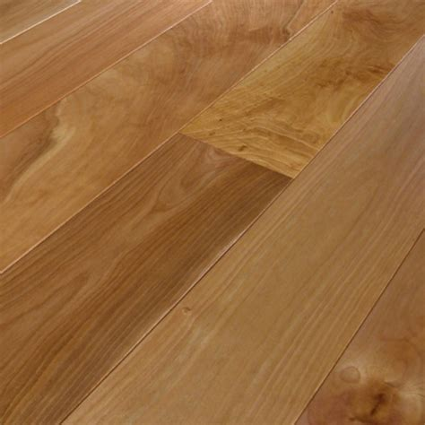 red birch engineered hardwood birch antique 3 4 quot x 2 1 4 quot x 1 7 1 and 2 common smooth prefinished flooring fantastic