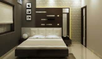 best home interior designs the best interior design for bedrooms home interior design