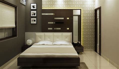 decorating ideas for master bedrooms space planner in kolkata home interior designers decorators