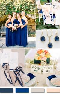 wedding color scheme top 10 wedding color scheme ideas 2016 wedding trends part one
