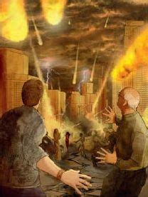 watchtower sep   armageddon jehovah jehovahs