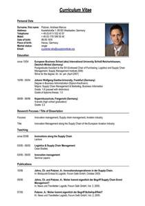 best cv format for engineers pdf converter resume format pdf student resume template