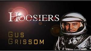 Gus Grissom Death