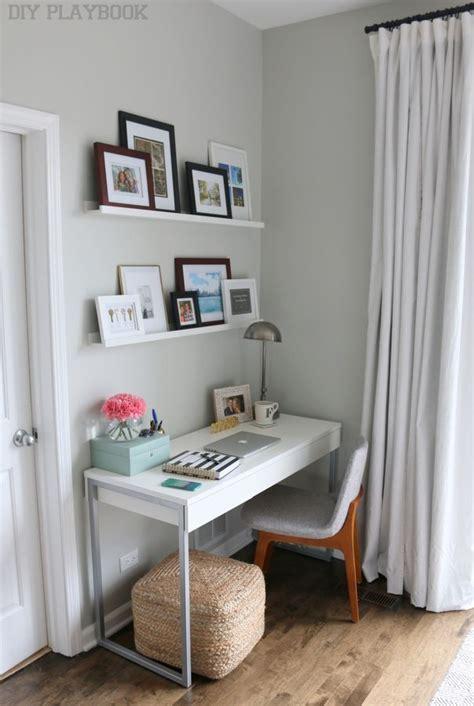 small bedroom computer desk bedroom work station inspiration amp design life 17119 | 3df071c21b52698cc0c0a583514b39d6