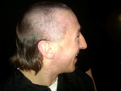 worst haircuts   sports hub boston bruins cuts