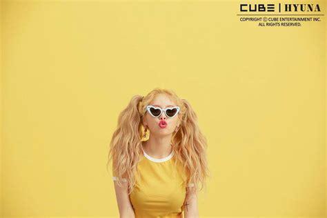 lip hip hyuna asiachan kpop image board
