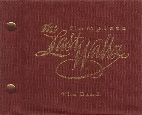 The Wikitext You Entered Doesn T Contain A Valid License Template by The Complete Last Waltz