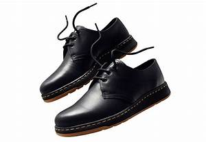 Dr. Martens Launches Its DM's Lite Collection