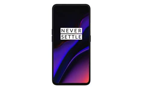 oneplus 7 flagship killer to launch soon here s when exactly android community