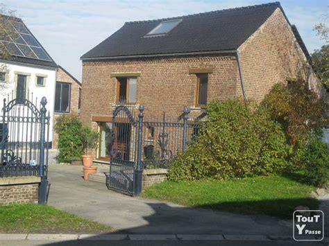 chambre d hote angers pas cher chambre d 39 hôte en gîte avec en belgique pas cher