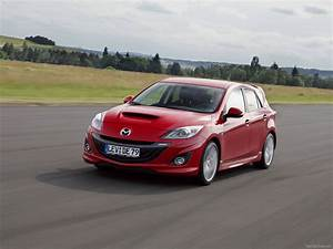 Mazda 3 Mps Front : mazda 3 mps picture 16 of 125 front angle my 2010 ~ Jslefanu.com Haus und Dekorationen