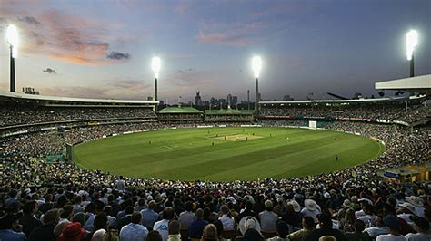 Classic Art Wallpaper Hd The Six Best Cricket Grounds In The World