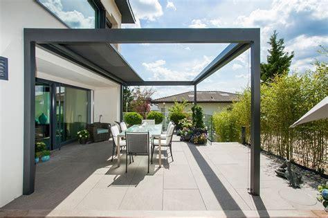 überdachung Terrasse Modern by Highlight Setzen Mit Der Richtigen Terrassengestaltung