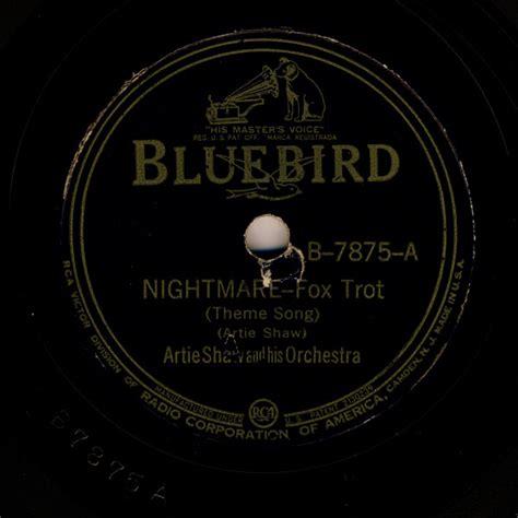 Sivutjulkisuuden henkilövideon tekijäpelivideon tekijäfivem nonstop roleplay. Nightmare / Non-Stop Flight | Discogs