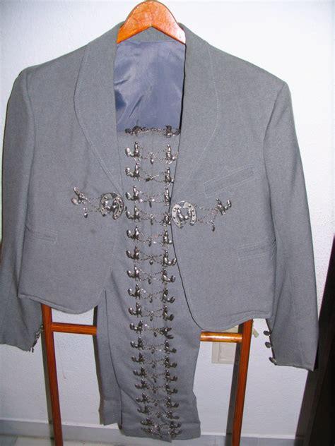 articulos  mariachis trajes de mariachi trajes de