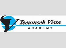 Tecumseh Vista Academy K12 Google Apps for Education GAFE