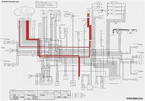 Mccoy Miller Ambulance Wiring Diagram