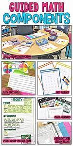 17 Best images about 2nd Grade Common Core on Pinterest ...