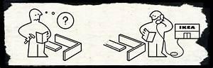 Ikea 1 Novembre : come sono fatte le istruzioni ikea il post ~ Preciouscoupons.com Idées de Décoration