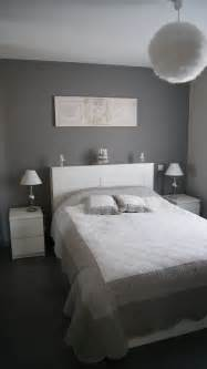 id馥 couleur mur chambre adulte stunning chambre couleur gris contemporary lalawgroup us lalawgroup us
