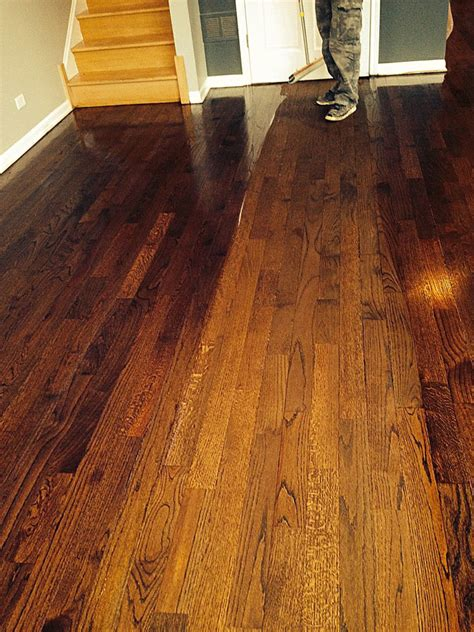 hardwood floor  sorted  hue  floor companies