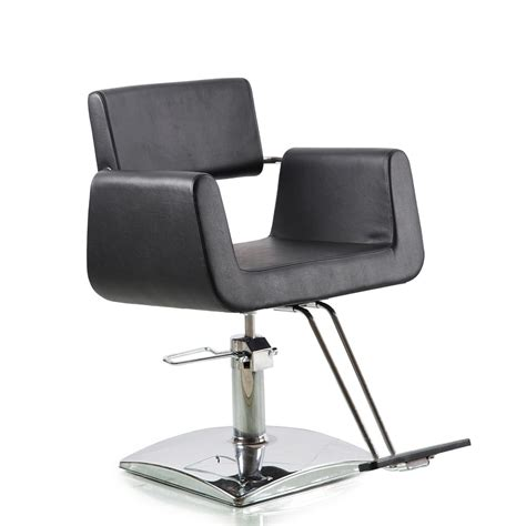 chaise coiffeuse chaise hydraulique de coiffure 28 images chaise de