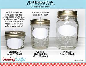 colorful adhesive canning jar labels canning jar label With 8 oz mason jar labels