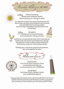 custom listing for chris custom chicago wedding map with With wedding invitations naples fl