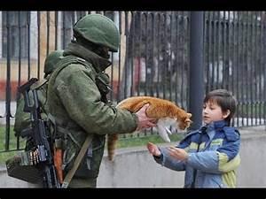 Russia-ukraine War