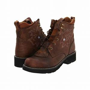 Womens ariat work boots coltford boots for Ariat work boots womens